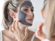 Organic Face Mask _ Style Gods