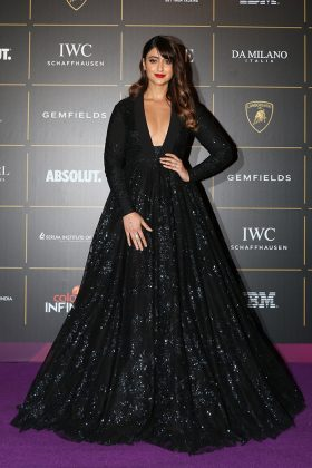 Ileana-DVogue Women Of The Year 2018 Awards _ Style GodsCruz-at-Vogue-Women-of-the-Year-Awards-2018-in-Mumbai