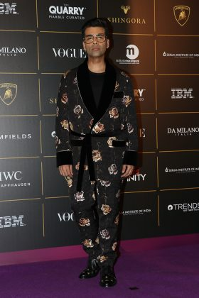 Vogue Women Of The Year 2018 Awards _ Style Gods