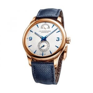 LUC_Quattro_-_1_-_WLuxury Unisex Watches  _ Style Godshite_-_161926-5004