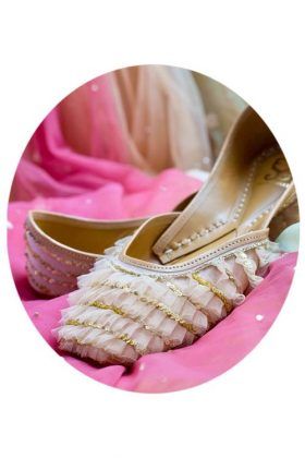 Luxury Footwear Brands _ Style Gods