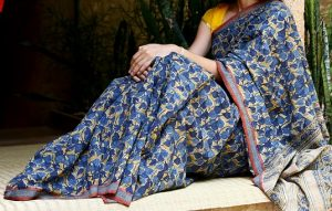 Best Indian Khadi Brands _ Style Gods