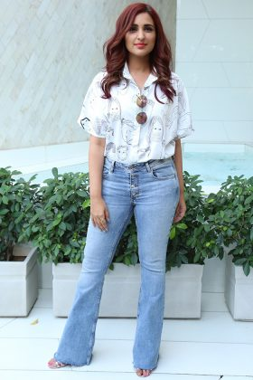 Parineeti-Celebrity Trendy OOTD's _ Styel GodsChopra-at-Namaste-England-promotions-in-Delhi1