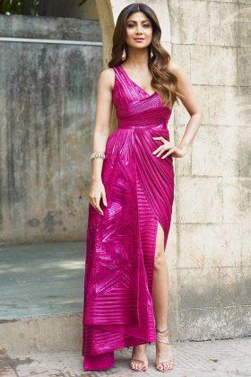 Autumn Celebrity Dressing _ Style Gods