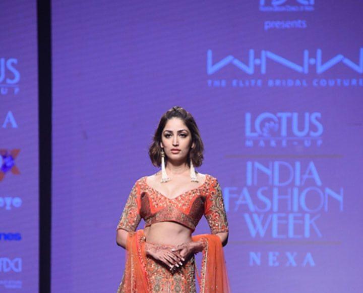 Yami-GautaLotus Makeup India Fashion Week Day 3 _ Style Godsm-walked-for-WNW-on-DAY-3_200