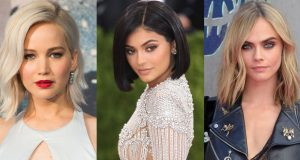2018 Hairstyle Trend _ Style Gods