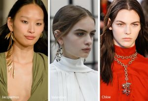 2018 Autumn Accessory Trends _ Style Gods