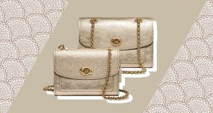 Coach Diwali Handbag Collection _ Style Gods