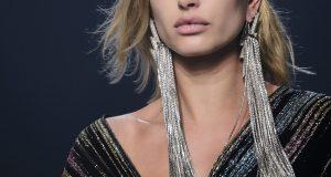 hbz-earrings-jewelry-index-1518563901