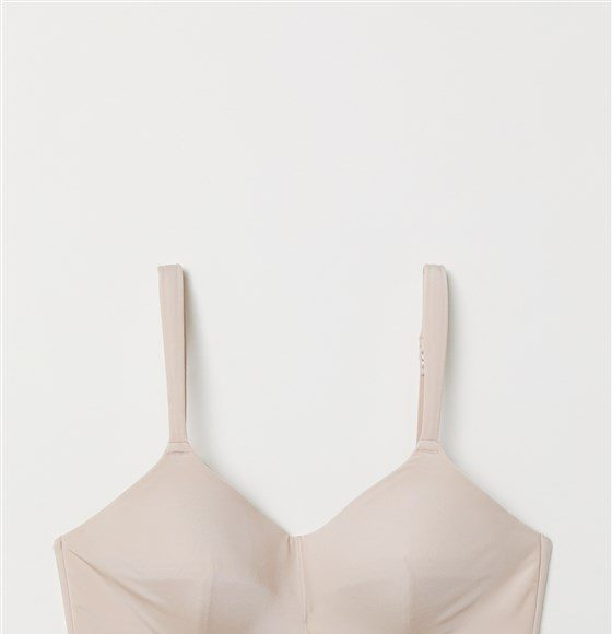 H&M Breast Cancer Awareness Collection _ Style Gods