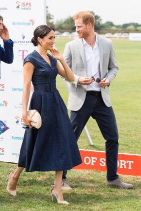 meghan-markle-polo-denim-dress-3-1532613683