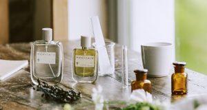 Intense Perfumes _ Style Gods