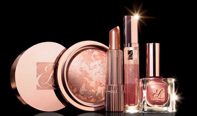 2018 Festive Beauty Products _ Style Gods