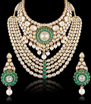 2018 Jewellery Trend - Style Gods