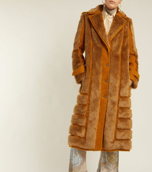 Trendy Winter Overcoats _ Style Gods