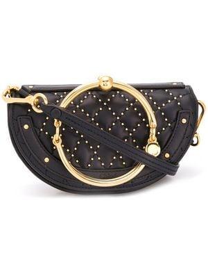 2018 Handbags Trend _ Style Gods15262567_300