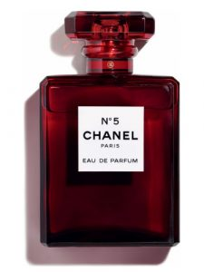 Best Winter Perfumes _ Style Gods