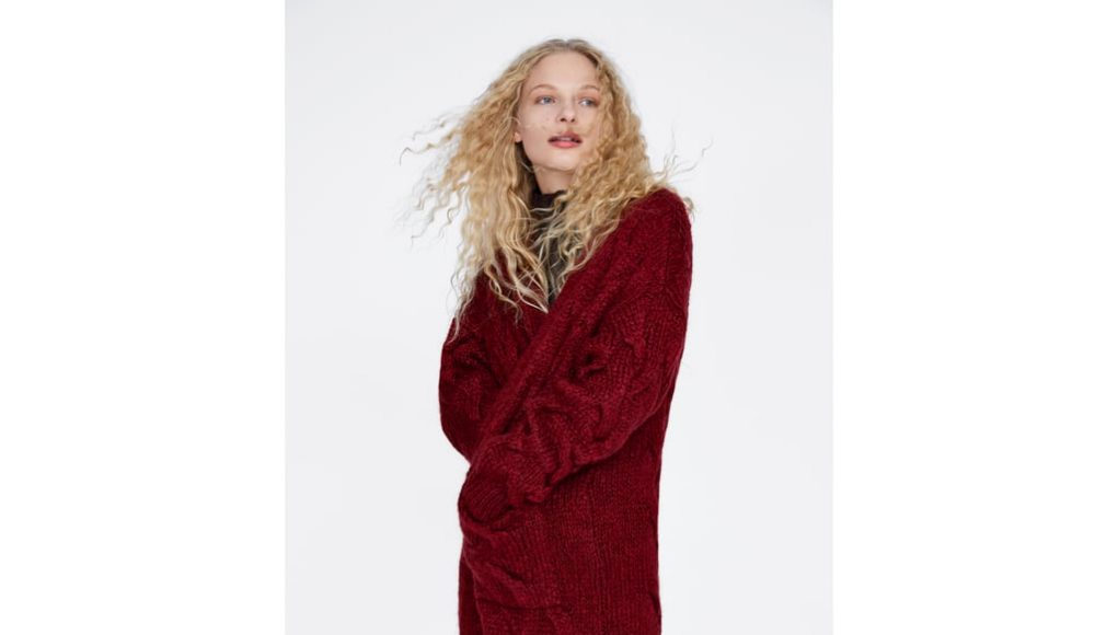 6771114605_9_2018 Woollen Collection _ Style Gods2_1