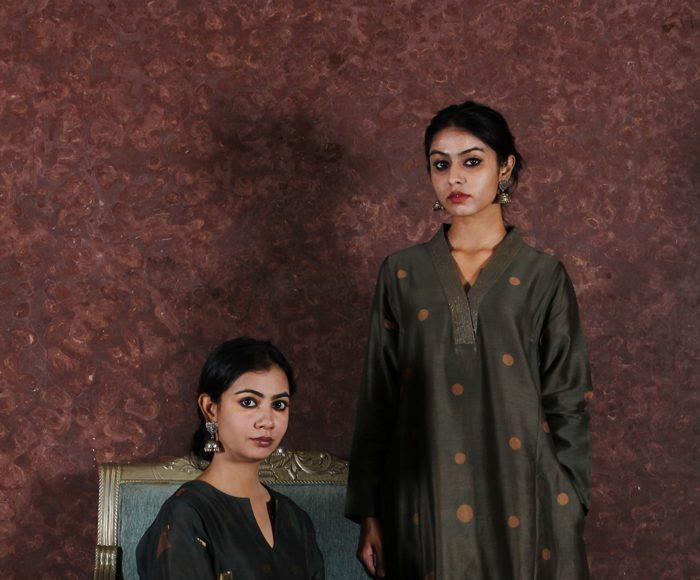 Aavaran-BengAavaran Designer Collection _ Style Godsaluru-Store1