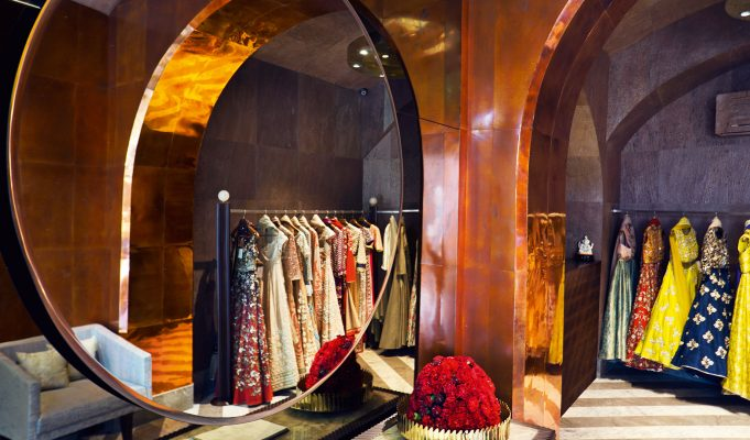 Carma Delhi Store _ Style Gods