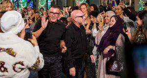 Dolce & Gabbana _ Style Gods