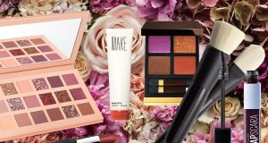 2018 November Launched Beauty Products _ Style Gods