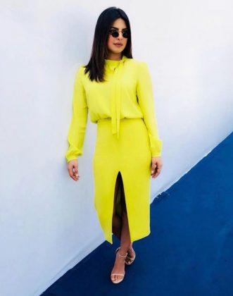 Priyanka Chopra Style Looks _ Style Godsot-2018-11-13-at-2.14.54-PM