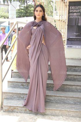 Cape Designer Outfits _ Style Gods