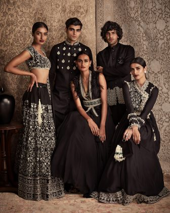 Untitled-24Ridhi Mehra Festive Collection 2018 _ Style Gods
