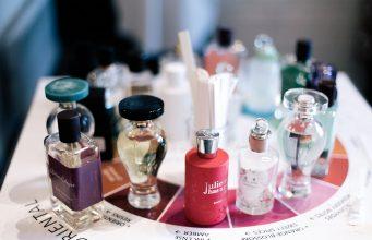 Best Winter Perfumes _ Style Gods