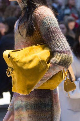 2018 Handbags Trend _ Style Gods