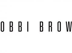 bobbi8