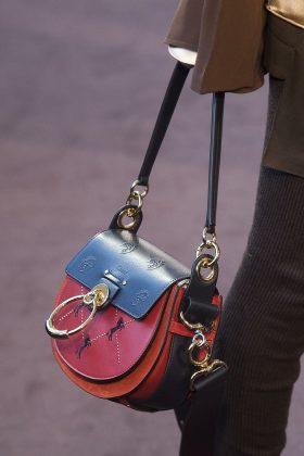 chloe-bag-f2018 Handbags Trend _ Style Gods18-012-1520345081