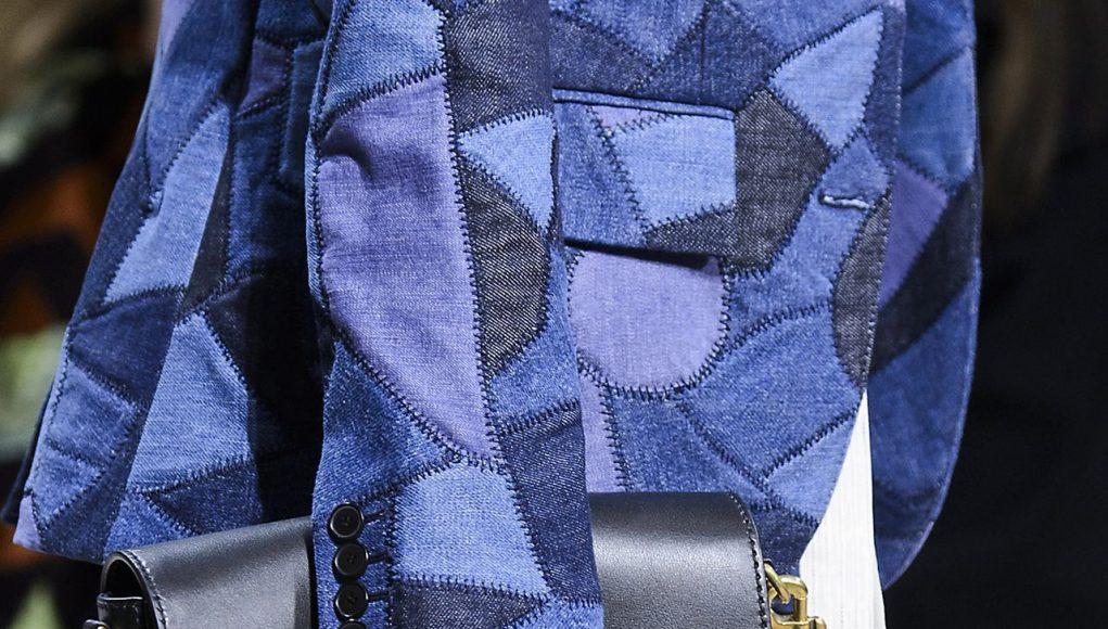 2018 Handbags Trend _ Style Godsdior-bag-f18-026-1520345082