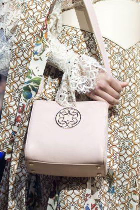elie-saab-bag-2018 Handbags Trend _ Style Godsf18-006-1520345084