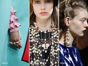 2018 Pearl Fashion _ Style Gods