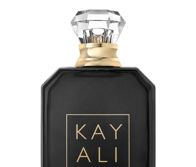 Kayali _ Style Gods