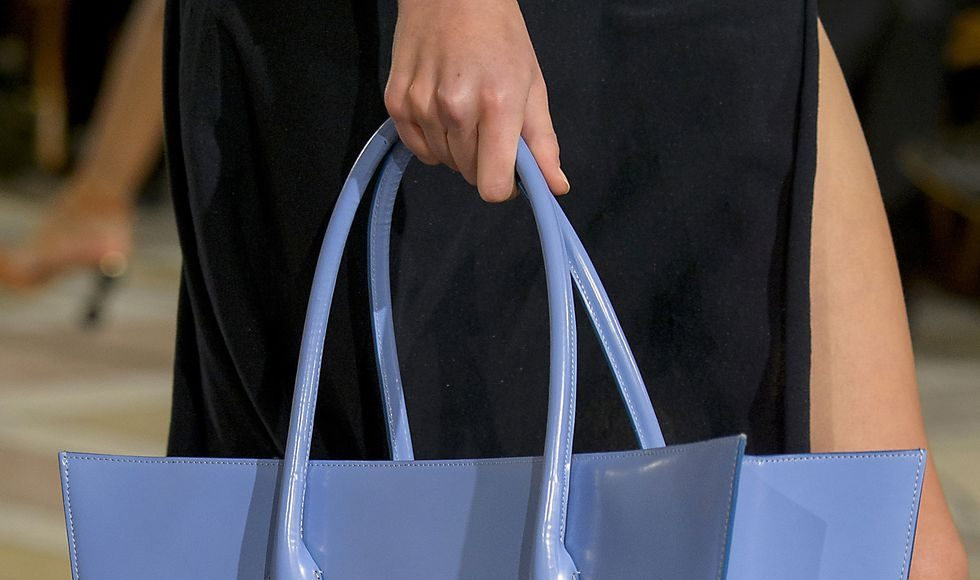 jacquemus-b2018 Handbags Trend _ Style Godsag-f18-030-1520345085