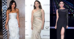 Bollywood Dressing Style _ Style Gods