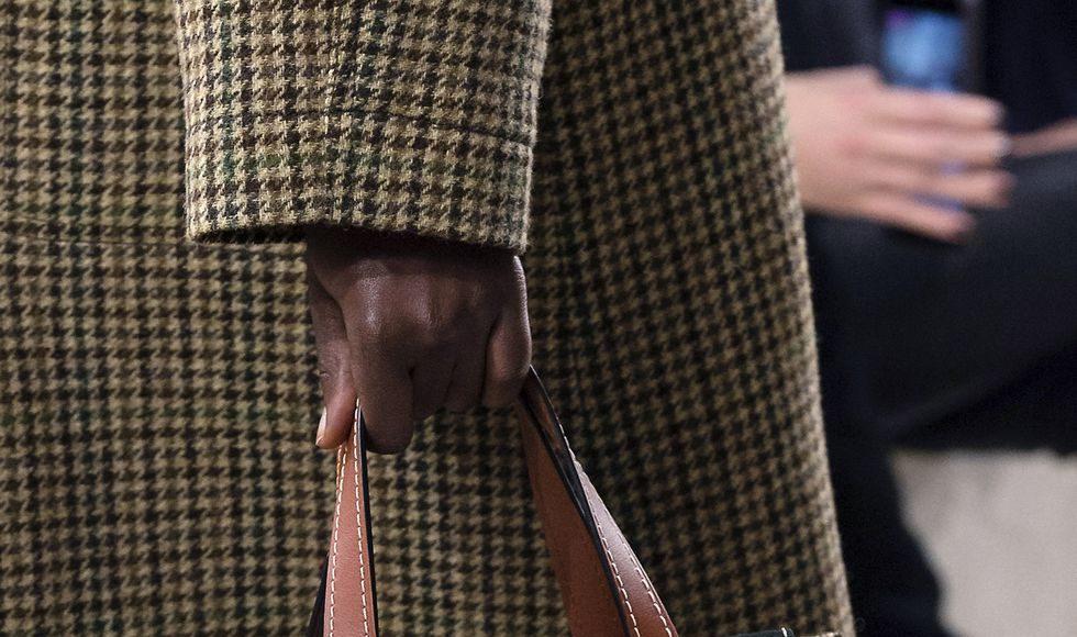 loewe-bag-f2018 Handbags Trend _ Style Gods18-028-1520345086