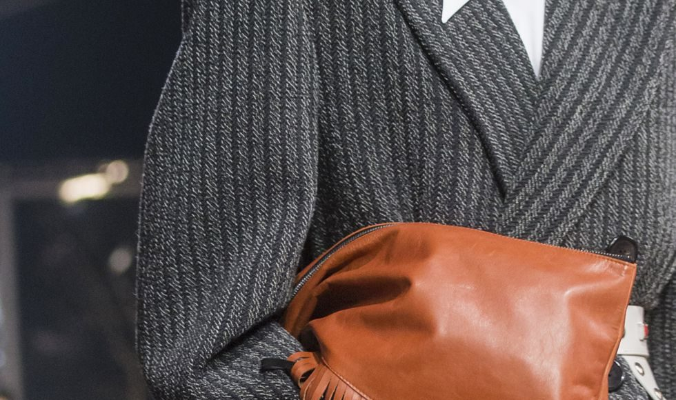 marant-bag-f12018 Handbags Trend _ Style Gods8-003-1520345087