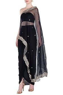 Cape Designer Outfits _ Style Gods101801-b