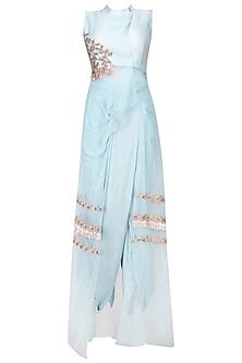 Trendy Dhoti Pants _ Style Gods