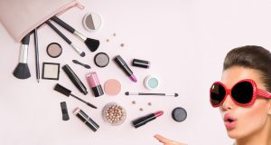 Bridal Makeup Essentials _ Style Gods