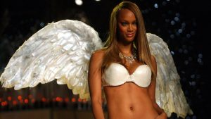 Victoria's Secret Fashion Show – Stage