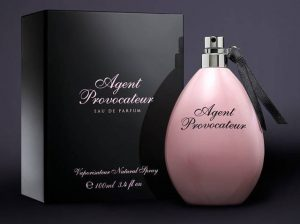 2018 Best Perfumes _ Style Gods
