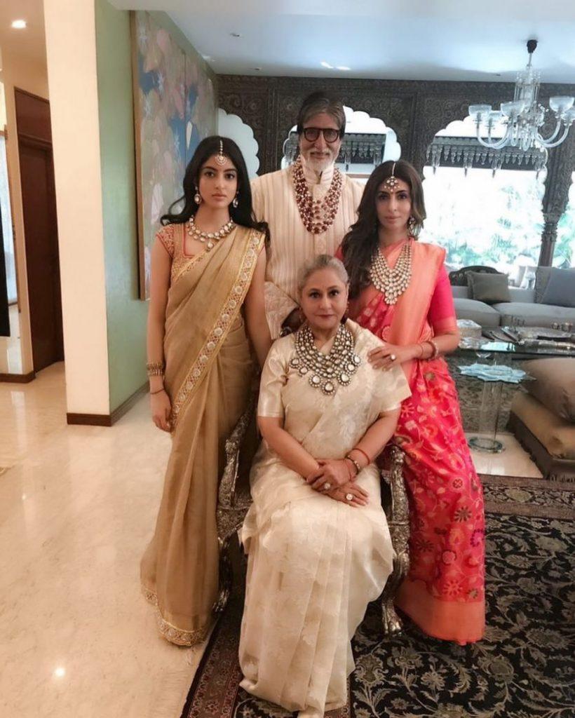 Isha Ambani Wedding _ Style Gods