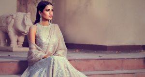 Delhi Based Designer Brands _ Style Gods