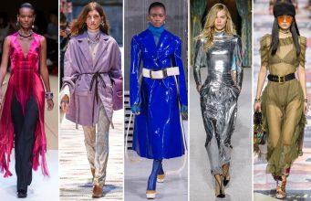 2019 Colour Trend _ Style Gods