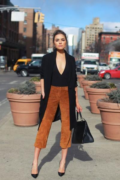 Harpers_Bazaar_grande